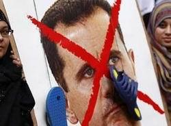 Esed Rejimi Artık Çöküşün Eşiğinde!