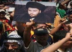 Sadr'dan 'Sandığa Gidin' Çağrısı