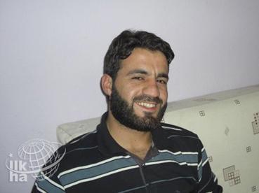 Diyarbakırlı Direnişçi Afganistanda Katledildi