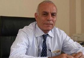 Deniz Gezmiş'in Abisinden CHP'ye Eleştiri