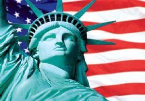 Amerikada Bir Şehir İflasını Açıkladı