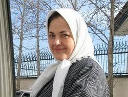 İranlı Kadın Polis Müdahalesi Sonrası Öldü