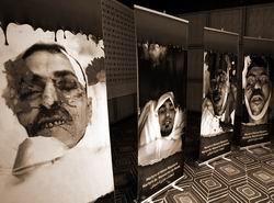 Suriyede Baas Katliamı Sürüyor: 41 Ölü