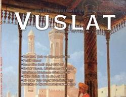 Vuslat Dergisinin Grup Yürüyüş'le Röportajı