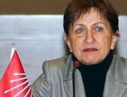 """""""Kadınlar Plajı""""na Evet Diyen CHP'liye Linç"""