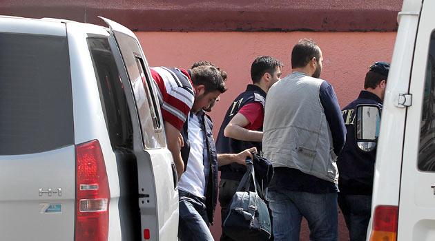 Kan Dökülecek, Sorumlu AKP Denilecek