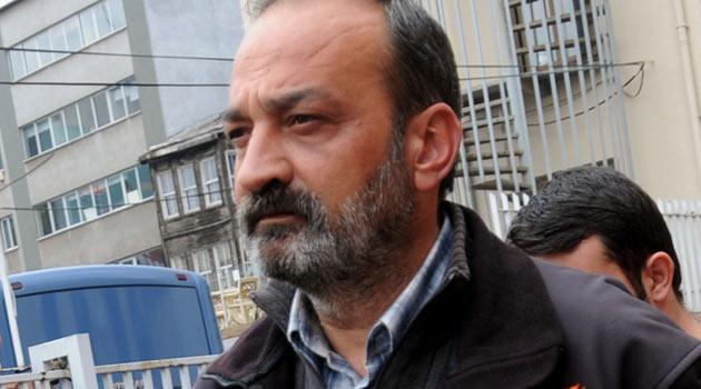 Başbakan Rizeli, Karadenizliler Direnebilir!