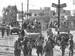 '6 Gün Savaşı' ve Ortadoğu Dengeleri