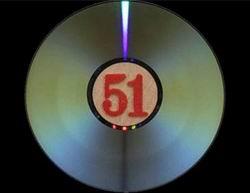 51 Nolu DVD, Yakın Tarihin Kara Kutusu