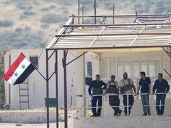 122 Suriyeli Daha Türkiye Sınırını Geçti