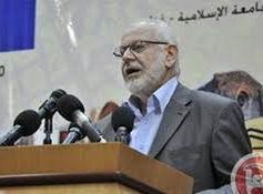 Hamas Lideri Şam'a Son Yolculuğuna Uğurlandı