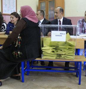 10 Dakikada Osmanlı'dan Cumhuriyet'e Seçimler