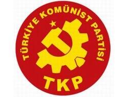 TKPden 12 Haziran Özeleştirisi