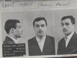 Cezayirli Eski Gerillanın ABDye Verdiği Ders