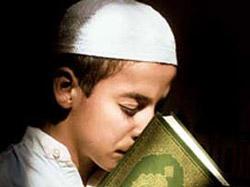 Kur'an Öğrenmek Bu Yıl da Yasak