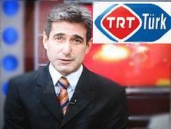 Hangi TRT Türk'e İnanacağız?