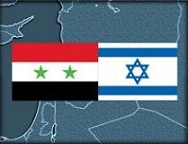 Suriye İhvanı: İsrail Baas'a Yardım Ediyor