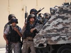 Lübnan'da Suriye Gerginliği: 7 Ölü