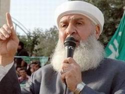 Şeyh El-Beltavi Mısır Seçimleri Başarıdır