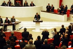 Atatürk İlkeleri ve Laiklik Yeminden Çıkarılıyor