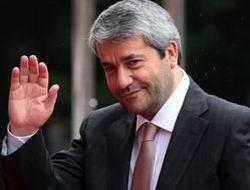 'Af' Sinyali: Devlete Karşı Suçlar Tartışılabilir!
