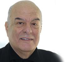 Gazeteci-Yazar Behiç Kılıç Öldü