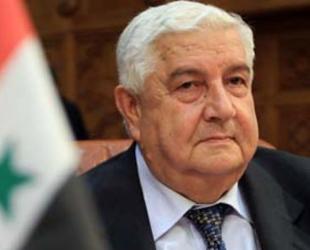 Suriye, Hamisi Rusya'nın Teklifini Kabul Etti