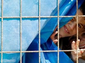 Suriye İmtihanında Dünya ve Türkiye