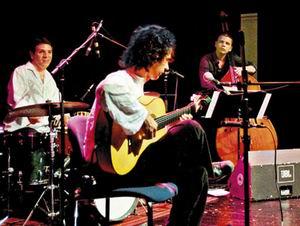 Akbank, İsrailli Müzik Grubunun Konserini İptal Etti