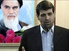 Ahmedinejad Yönetiminde Tutuklama Sarsıntısı