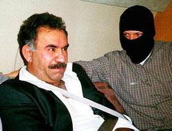 18 Yıllık Devlet-Öcalan Tarihi