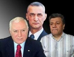 Tutuklu Vekil Krizindeki Ayrıntı