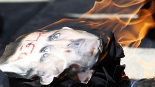 Şamdaki Muhalefet Toplantısı Ne Kadar Muhalif?