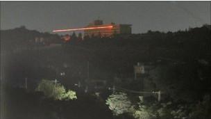 Taliban Kabilde Bir Oteli Bastı: 12 Ölü