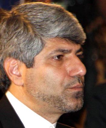 İran Saldırı Tehdidi Haberlerini Yalanladı