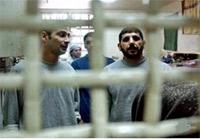 Bosna'da Mücahidlere Zulmediyorlar
