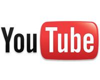 AYM'nin Youtube Kararı Resmi Gazete'de Yayımlandı
