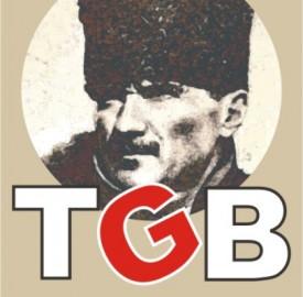 Ergenekon-Baas Kardeşliği: Halka Karşı Dikta!