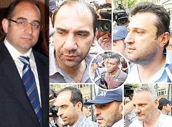 Savcı Öz'ün Dikkati Şikeyi Ortaya Çıkardı