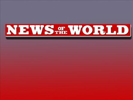 Telekulak Skandalı Gazete Kapattırıyor