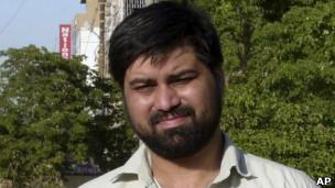 Pakistan: ABD Genelkurmayı Sorumsuz
