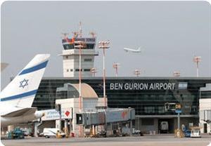 30 Aktivist Ben Gurionda Gözaltına Alındı