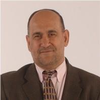 İbrahim M. Abu Rabi Vefat Etti