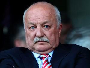 Trabzonspor Başkanı da Gözaltında