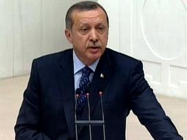Erdoğan: 138 Kişi Hayatını Kaybetti