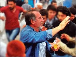 Protestocu Öğretmenin Ölüm Sebebi Kalp Krizi