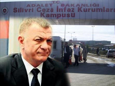 Mahkeme Müzakerelerini Ergenekona Sızdırdı
