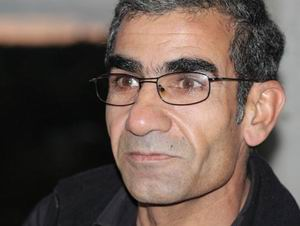 Aygan: İran, Türkiye'ye Karşı PKK Kartını Açtı