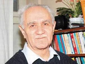 Burkay: Artık Gerekçe Kalmadı PKK Silahını Bırakmalı
