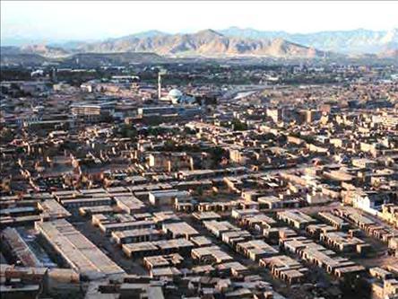 Karzainin Danışmanı Öldürüldü